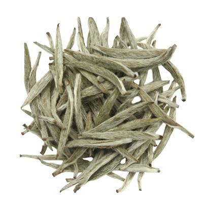 Белый чай (Бай ча) 百茶